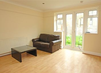 Thumbnail 4 bed semi-detached house to rent in Barforth Road, Nunhead, London