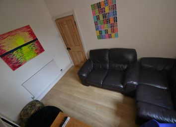 Thumbnail 4 bedroom property to rent in Mackintosh Place, Roath, Cardiff