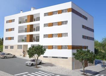 Thumbnail 2 bed apartment for sale in A307 New Development Near City Center, Lagos, Portugal