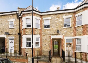 2 bed flat for sale in Sunnyhill Road, London SW16
