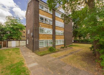Thumbnail 2 bed maisonette for sale in 45 Sydenham Park Road, London
