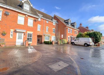 3 bed town house for sale in Bothal Terrace, Ashington NE63