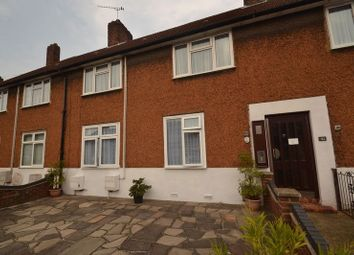 Thumbnail 1 bed flat for sale in Grand Courts, Valence Wood Road, Dagenham
