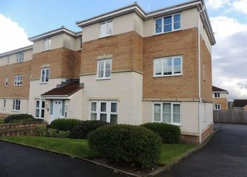 Thumbnail 3 bedroom flat for sale in Chestnut Grove, Hyde
