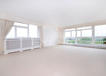 Thumbnail 3 bed flat to rent in Walsingham, St Johns Wood Park, St Johns Wood