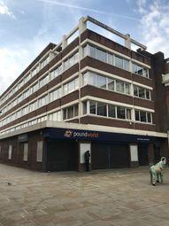 Thumbnail Retail premises to let in Ashburner Street, Bolton