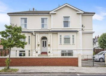 2 bed flat for sale in Aughton Road, Southport, Lancashire, Uk PR8