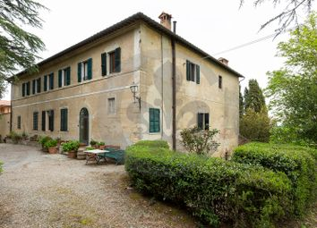 Thumbnail 8 bed villa for sale in Viale Piero Calamandrei, Montepulciano, Siena, Tuscany, Italy