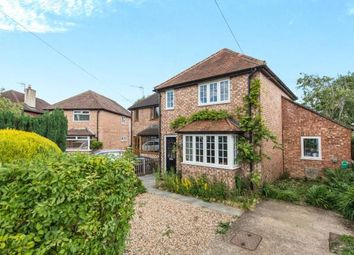 Thumbnail 2 bedroom detached house for sale in Godalming, Surrey, .