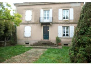 Thumbnail 4 bed property for sale in 54120, Baccarat, Fr