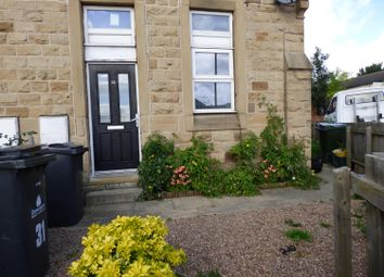 Thumbnail 2 bed flat to rent in Old School House, West View Road, Mexborough