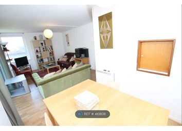 Thumbnail 1 bedroom flat to rent in St. Leonards Court, Leicester