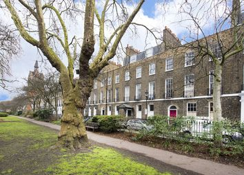 Thumbnail 2 bed flat to rent in Compton Terrace, Canonbury