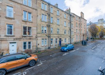 1 bed flat to rent in Tay Street, Edinburgh EH11