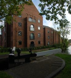 Thumbnail 2 bed flat for sale in Argyle Close, Stourbridge