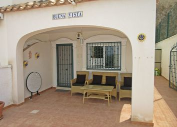 Thumbnail 2 bed town house for sale in El Carmolí, 30368, Murcia, Spain