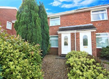 3 bed property for sale in Nunburnholme Park, Hull HU5