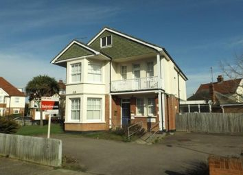 Thumbnail 6 bed detached house for sale in Thoroughgood Road, Clacton-On-Sea