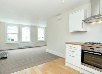 Thumbnail 2 bedroom flat to rent in Bloom Park Road, London