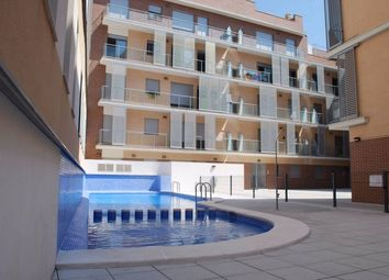 Thumbnail 2 bed apartment for sale in Spain, Valencia, Alicante, Pego