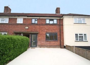 Thumbnail 5 bed terraced house to rent in Jackson Road, Oxford