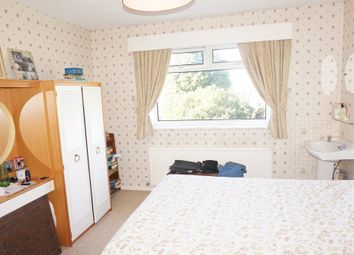 Russell Bank Road, Four Oaks, Sutton Coldfield B74