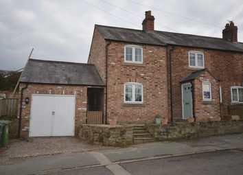 Thumbnail 4 bed semi-detached house to rent in Top Road, Kingsley, Frodsham