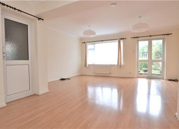 Thumbnail 3 bed property to rent in Manor Road, Barnet, Hertfordshire