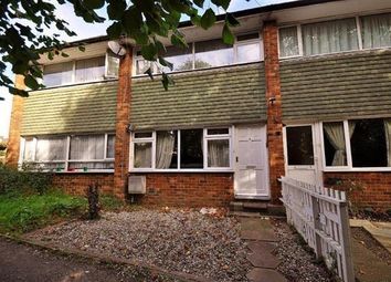 Thumbnail 2 bed terraced house for sale in Blue Line Lane, Ashford