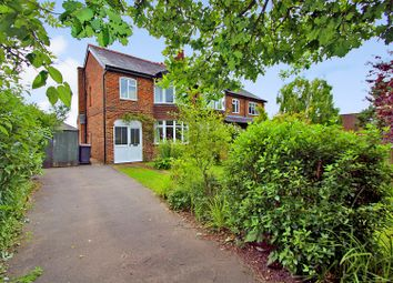 Thumbnail 3 bed semi-detached house to rent in Old Kiln Lane, Brockham, Betchworth