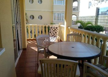Thumbnail 1 bed apartment for sale in Winter Gardens, Golf Del Sur, Tenerife, Spain