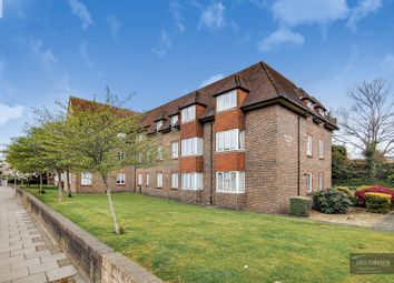 Thumbnail 1 bed flat for sale in Birnbeck Court, Finchley Road, London