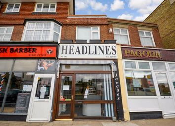 Property for sale in Northdown Road, Margate, Kent CT9