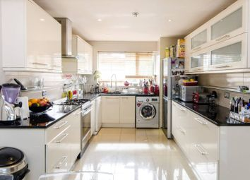 Thumbnail 5 bed property for sale in Beaufort Gardens, Norbury