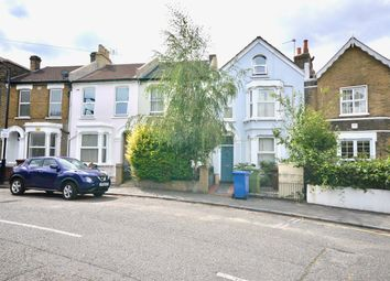 Thumbnail 2 bed terraced house to rent in Elm Grove, London
