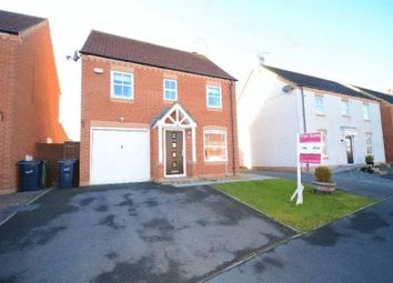 Thumbnail 3 bedroom property for sale in Beechbrooke, Ryhope, Sunderland