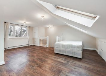 Thumbnail 6 bed end terrace house to rent in Ambassador - Student Accommodation., London