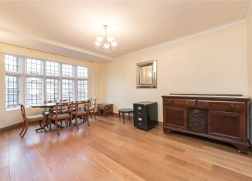 Thumbnail 3 bed flat for sale in Downing Court, Grenville Street, London