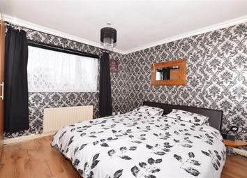 Thumbnail 3 bed terraced house for sale in Nine Acres, Kennington, Ashford, Kent