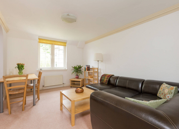 Thumbnail 2 bedroom flat to rent in Canaan Lane, Woodville Court, Morningside