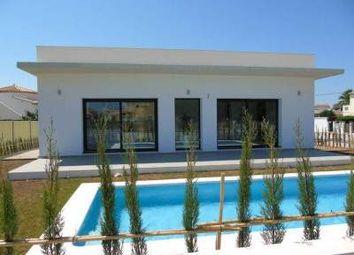 Thumbnail 3 bed villa for sale in Dénia, Alicante, Spain
