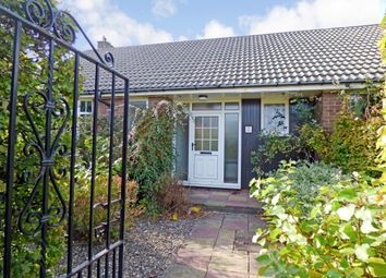 Thumbnail 3 bed bungalow for sale in Elmcroft Road, Forest Hall, Newcastle Upon Tyne