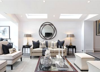 Thumbnail 6 bed terraced house to rent in Ashington Road, Fulham, London