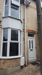 Thumbnail 3 bedroom semi-detached house to rent in Hornebrook Avenue, Ilfracombe