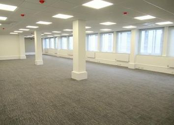 Thumbnail Office to let in Newminster House, 27-29 Baldwin Street, Bristol, City Of Bristol