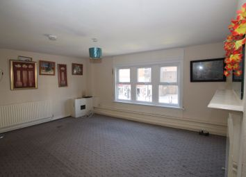 Thumbnail 1 bed flat for sale in High Street, Thornton Heath