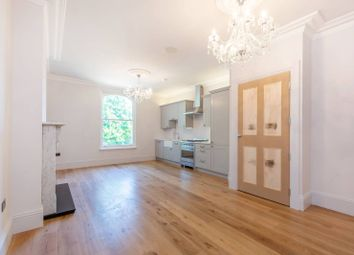 Thumbnail 2 bed flat for sale in Lower Addiscombe Road, Croydon