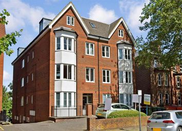 2 bed flat for sale in College Road, Maidstone, Kent ME15