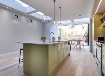 Thumbnail 6 bed property to rent in Adelaide Road, West Ealing, London