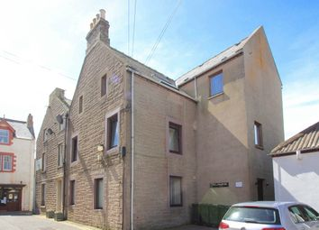 Thumbnail 2 bed flat for sale in St Ellas House, Eyemouth